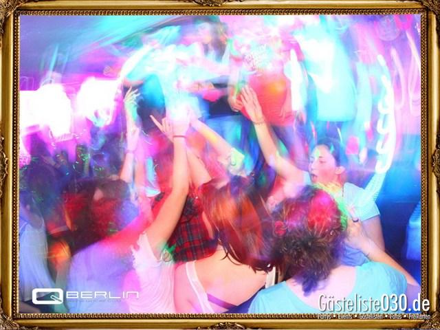 https://www.gaesteliste030.de/Partyfoto #84 Q-Dorf Berlin vom 21.11.2012