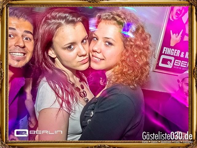 https://www.gaesteliste030.de/Partyfoto #65 Q-Dorf Berlin vom 21.11.2012
