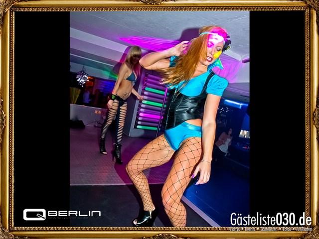 https://www.gaesteliste030.de/Partyfoto #43 Q-Dorf Berlin vom 21.11.2012