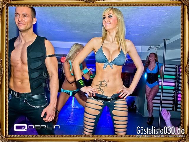 https://www.gaesteliste030.de/Partyfoto #53 Q-Dorf Berlin vom 21.11.2012