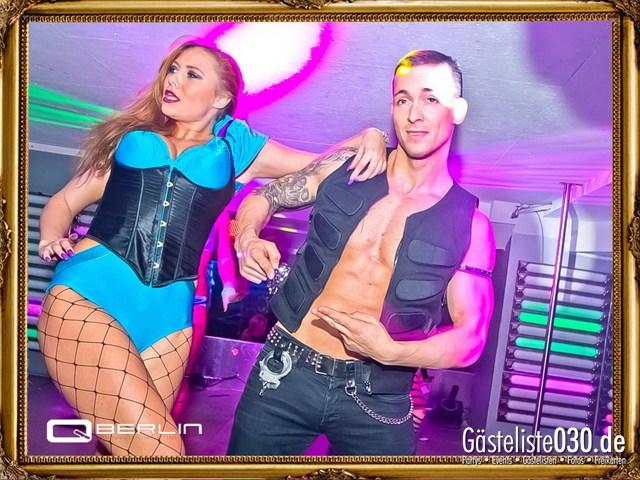 https://www.gaesteliste030.de/Partyfoto #79 Q-Dorf Berlin vom 21.11.2012