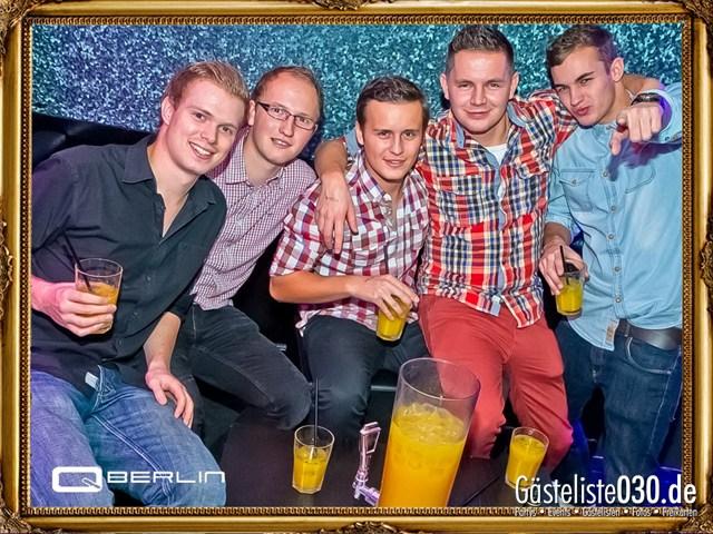 https://www.gaesteliste030.de/Partyfoto #70 Q-Dorf Berlin vom 21.11.2012