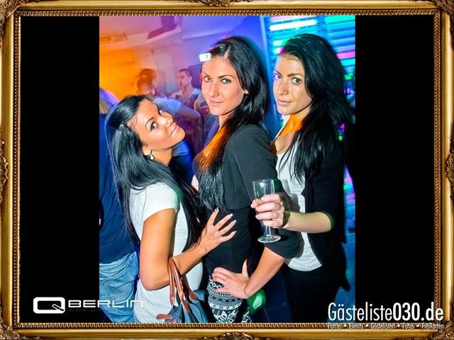 https://www.gaesteliste030.de/Partyfoto #42 Q-Dorf Berlin vom 21.11.2012