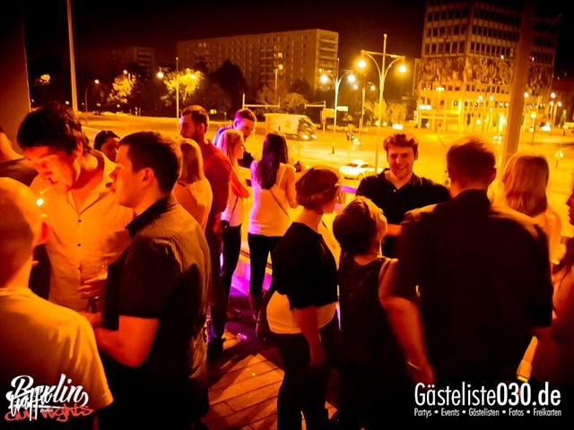 https://www.gaesteliste030.de/Partyfoto #21 Traffic Berlin vom 05.07.2013