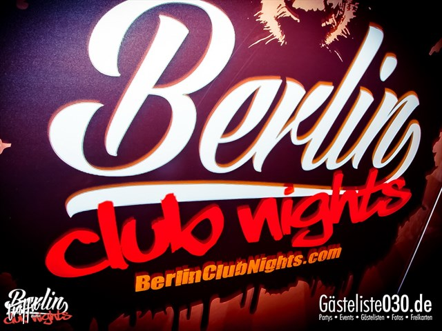 https://www.gaesteliste030.de/Partyfoto #75 Traffic Berlin vom 05.07.2013