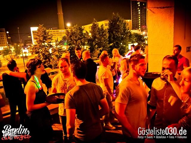 https://www.gaesteliste030.de/Partyfoto #3 Traffic Berlin vom 05.07.2013