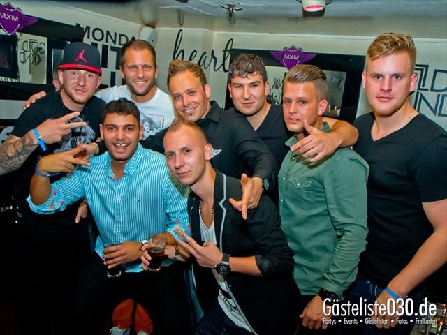 https://www.gaesteliste030.de/Partyfoto #67 Maxxim Berlin vom 03.06.2013