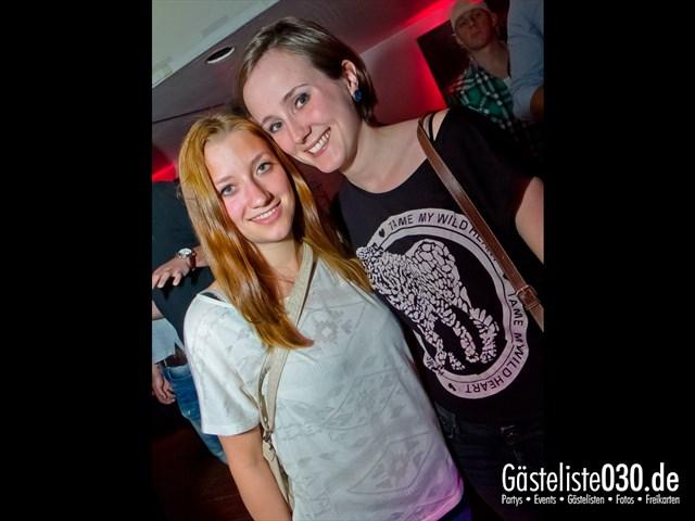 https://www.gaesteliste030.de/Partyfoto #65 Maxxim Berlin vom 03.06.2013