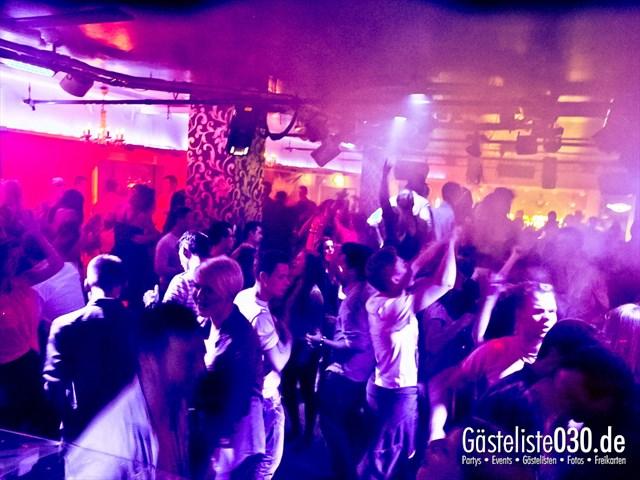 https://www.gaesteliste030.de/Partyfoto #30 Maxxim Berlin vom 03.06.2013
