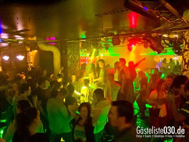 https://www.gaesteliste030.de/Partyfoto #90 Maxxim Berlin vom 03.06.2013
