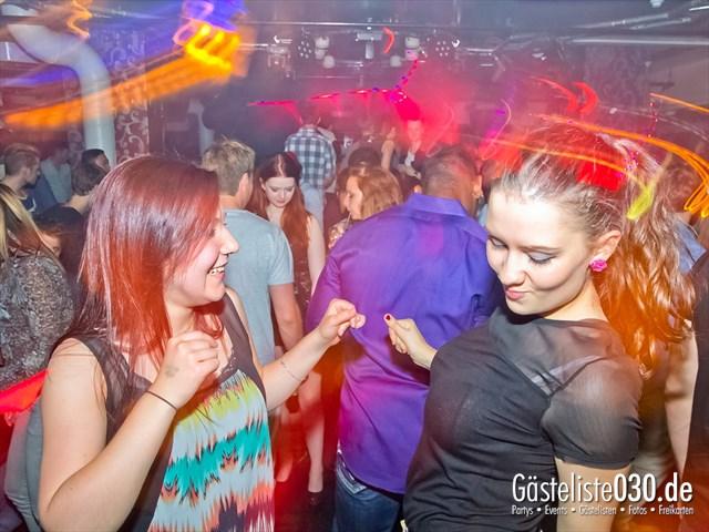 https://www.gaesteliste030.de/Partyfoto #101 Maxxim Berlin vom 03.06.2013