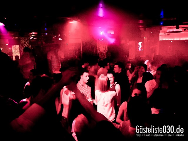 https://www.gaesteliste030.de/Partyfoto #117 Maxxim Berlin vom 03.06.2013
