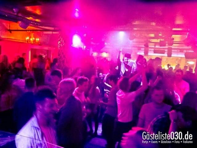 https://www.gaesteliste030.de/Partyfoto #39 Maxxim Berlin vom 03.06.2013