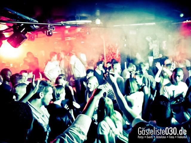 https://www.gaesteliste030.de/Partyfoto #3 Maxxim Berlin vom 03.06.2013