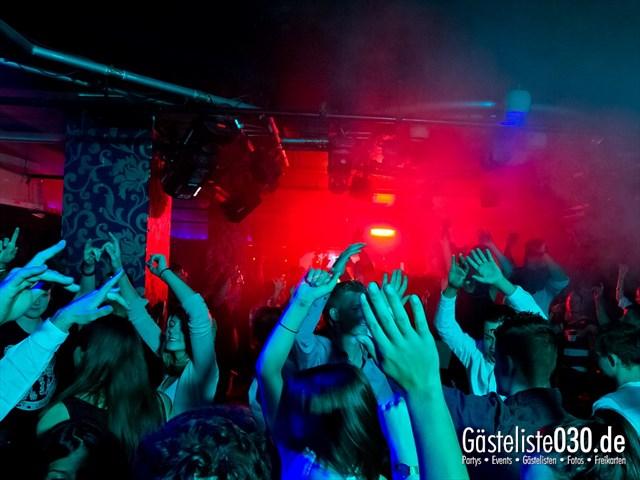 https://www.gaesteliste030.de/Partyfoto #19 Maxxim Berlin vom 03.06.2013