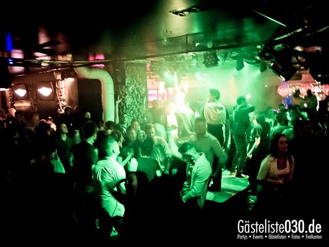 https://www.gaesteliste030.de/Partyfoto #21 Maxxim Berlin vom 03.06.2013