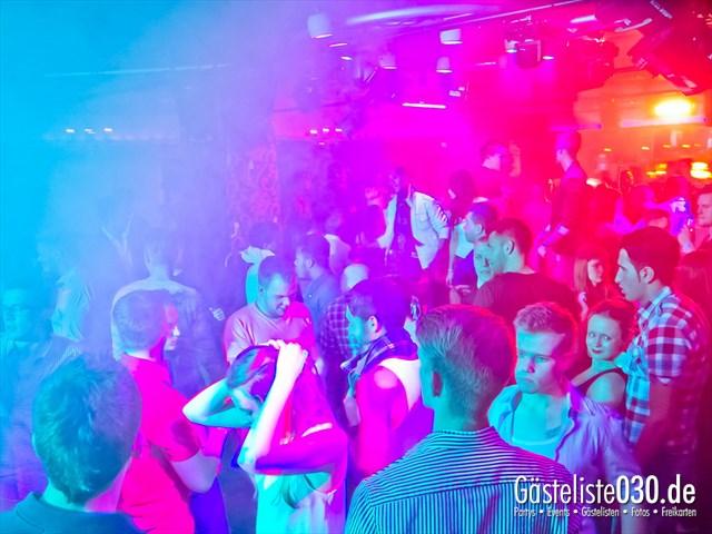 https://www.gaesteliste030.de/Partyfoto #47 Maxxim Berlin vom 03.06.2013