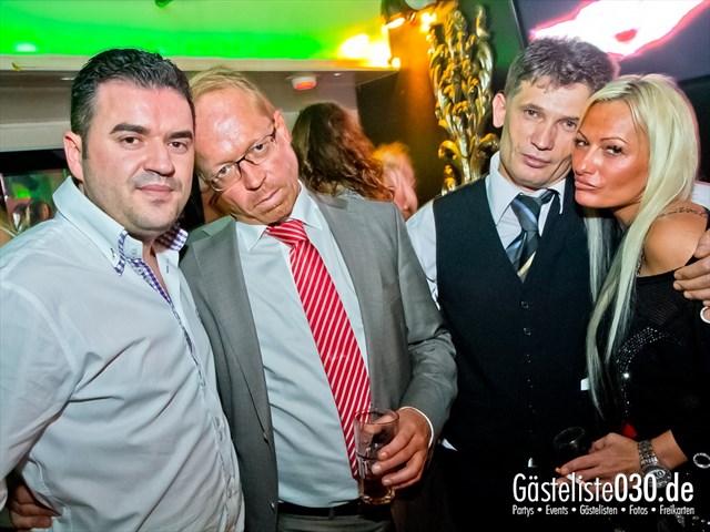 https://www.gaesteliste030.de/Partyfoto #97 Maxxim Berlin vom 03.06.2013