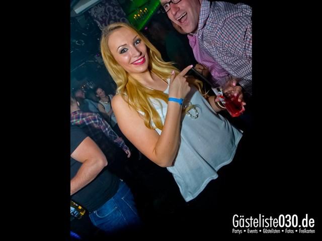 https://www.gaesteliste030.de/Partyfoto #76 Maxxim Berlin vom 03.06.2013