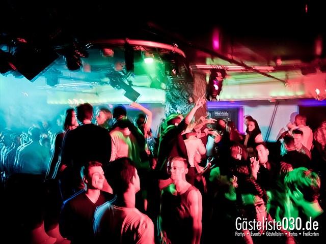 https://www.gaesteliste030.de/Partyfoto #61 Maxxim Berlin vom 03.06.2013