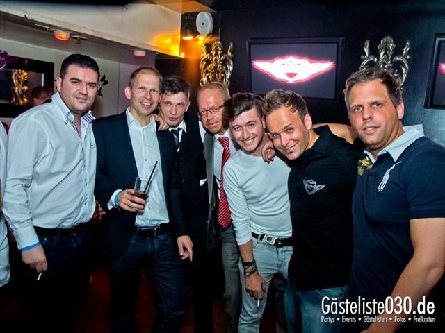 https://www.gaesteliste030.de/Partyfoto #83 Maxxim Berlin vom 03.06.2013