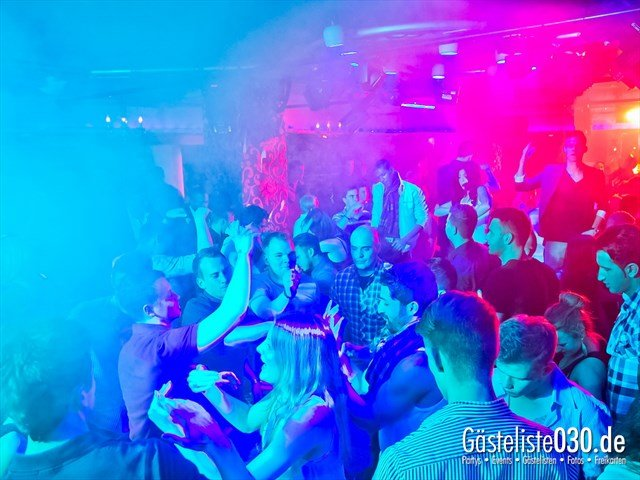 https://www.gaesteliste030.de/Partyfoto #110 Maxxim Berlin vom 03.06.2013