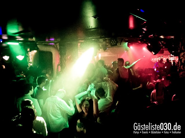https://www.gaesteliste030.de/Partyfoto #64 Maxxim Berlin vom 03.06.2013