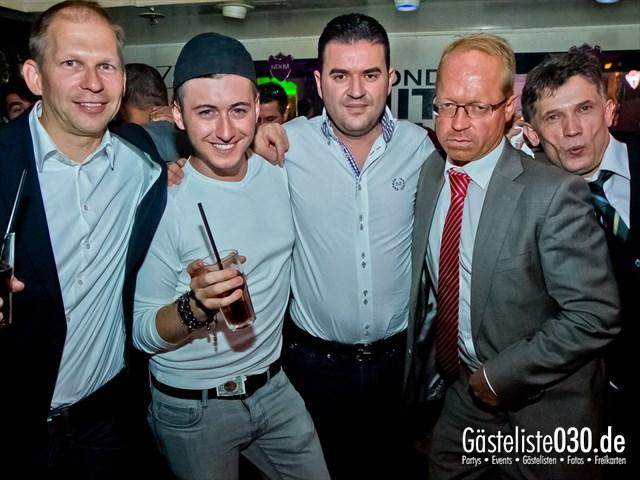 https://www.gaesteliste030.de/Partyfoto #81 Maxxim Berlin vom 03.06.2013