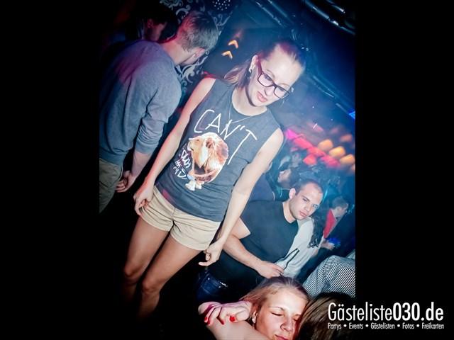 https://www.gaesteliste030.de/Partyfoto #89 Maxxim Berlin vom 03.06.2013