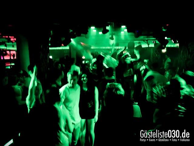 https://www.gaesteliste030.de/Partyfoto #119 Maxxim Berlin vom 03.06.2013
