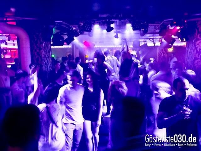 https://www.gaesteliste030.de/Partyfoto #69 Maxxim Berlin vom 03.06.2013