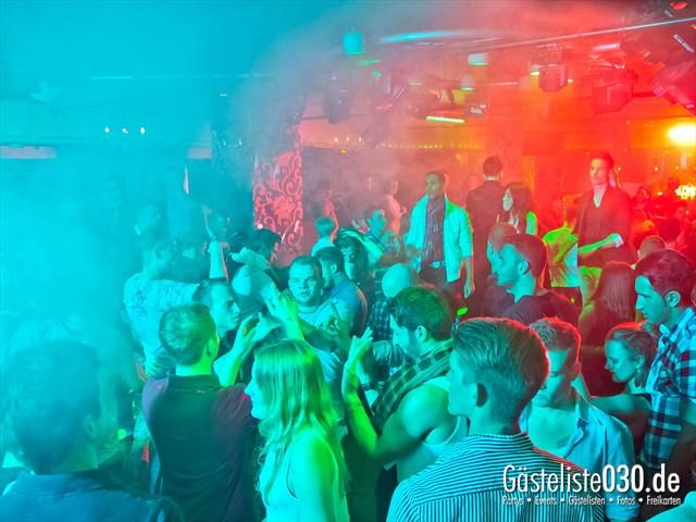 https://www.gaesteliste030.de/Partyfoto #27 Maxxim Berlin vom 03.06.2013