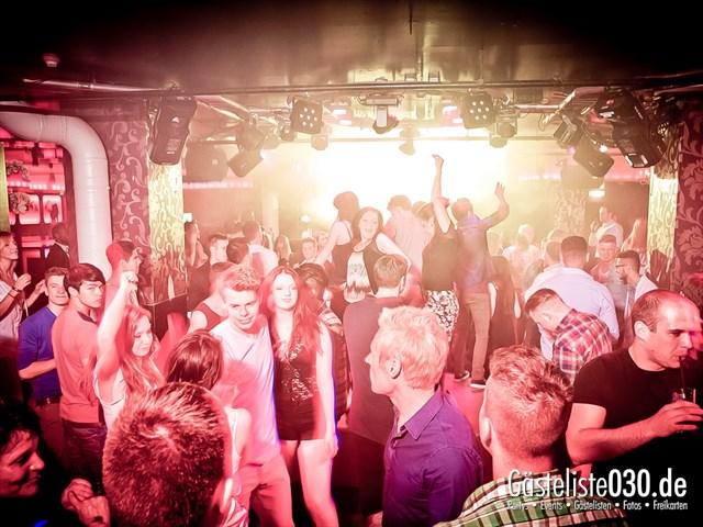 https://www.gaesteliste030.de/Partyfoto #75 Maxxim Berlin vom 03.06.2013