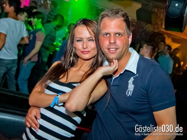 https://www.gaesteliste030.de/Partyfoto #36 Maxxim Berlin vom 03.06.2013