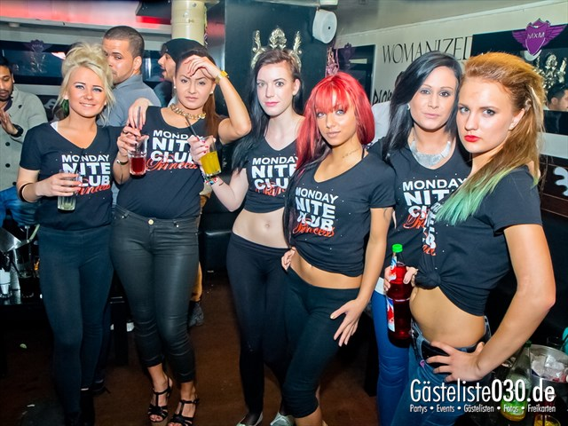 https://www.gaesteliste030.de/Partyfoto #108 Maxxim Berlin vom 03.06.2013