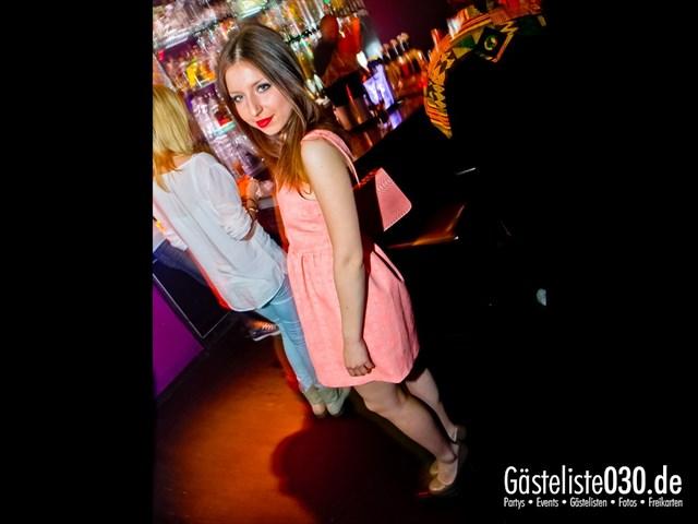 https://www.gaesteliste030.de/Partyfoto #2 Maxxim Berlin vom 03.06.2013