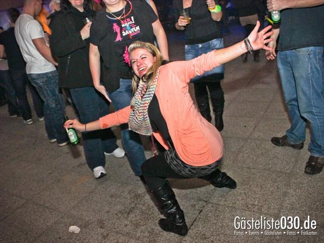 https://www.gaesteliste030.de/Partyfoto #58 Trabrennbahn Karlshorst Berlin vom 01.12.2012