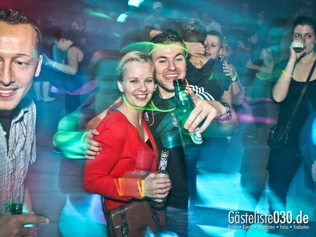 https://www.gaesteliste030.de/Partyfoto #65 Trabrennbahn Karlshorst Berlin vom 01.12.2012