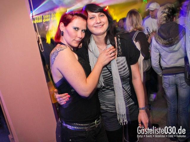 https://www.gaesteliste030.de/Partyfoto #11 Trabrennbahn Karlshorst Berlin vom 01.12.2012