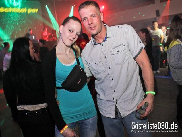https://www.gaesteliste030.de/Partyfoto #42 Trabrennbahn Karlshorst Berlin vom 01.12.2012