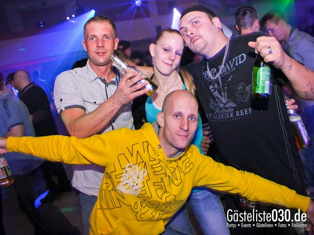 https://www.gaesteliste030.de/Partyfoto #40 Trabrennbahn Karlshorst Berlin vom 01.12.2012