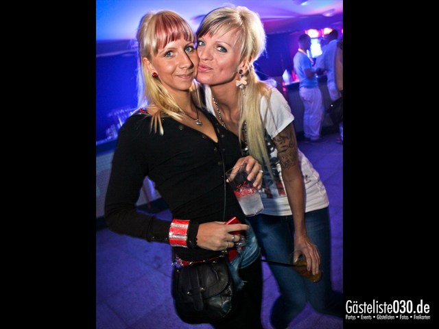 https://www.gaesteliste030.de/Partyfoto #7 Trabrennbahn Karlshorst Berlin vom 01.12.2012