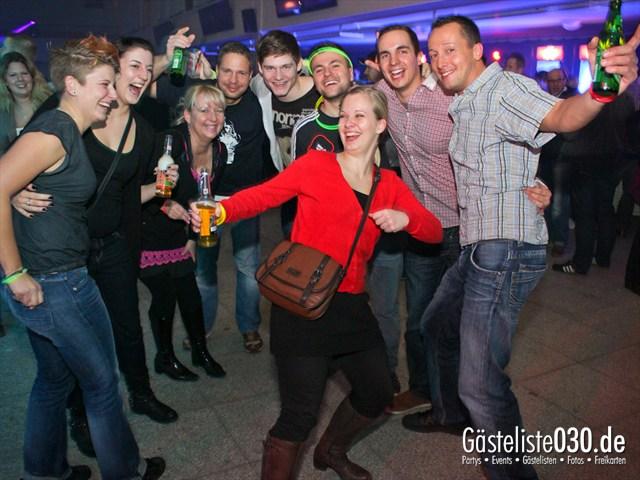 https://www.gaesteliste030.de/Partyfoto #28 Trabrennbahn Karlshorst Berlin vom 01.12.2012