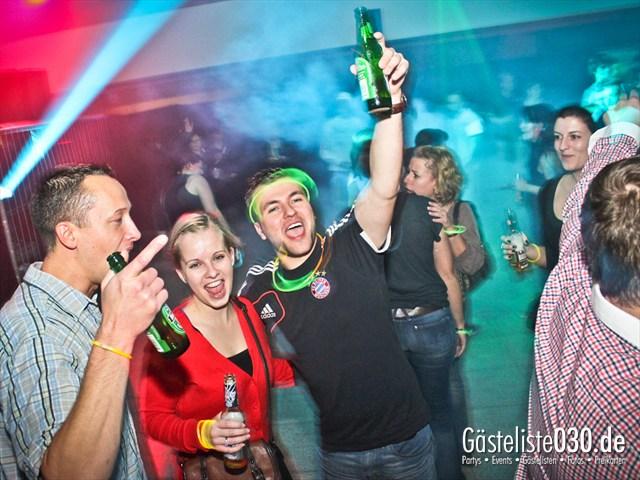 https://www.gaesteliste030.de/Partyfoto #31 Trabrennbahn Karlshorst Berlin vom 01.12.2012