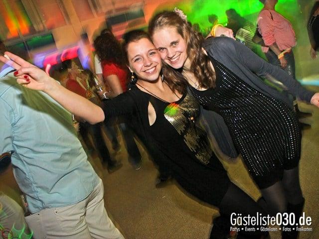 https://www.gaesteliste030.de/Partyfoto #2 Trabrennbahn Karlshorst Berlin vom 01.12.2012