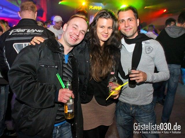 https://www.gaesteliste030.de/Partyfoto #10 Trabrennbahn Karlshorst Berlin vom 01.12.2012