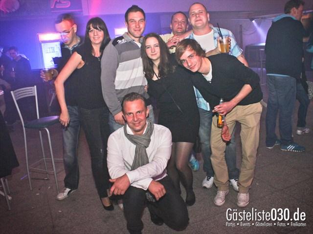 https://www.gaesteliste030.de/Partyfoto #57 Trabrennbahn Karlshorst Berlin vom 01.12.2012