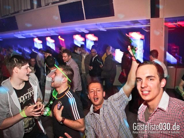 https://www.gaesteliste030.de/Partyfoto #36 Trabrennbahn Karlshorst Berlin vom 01.12.2012
