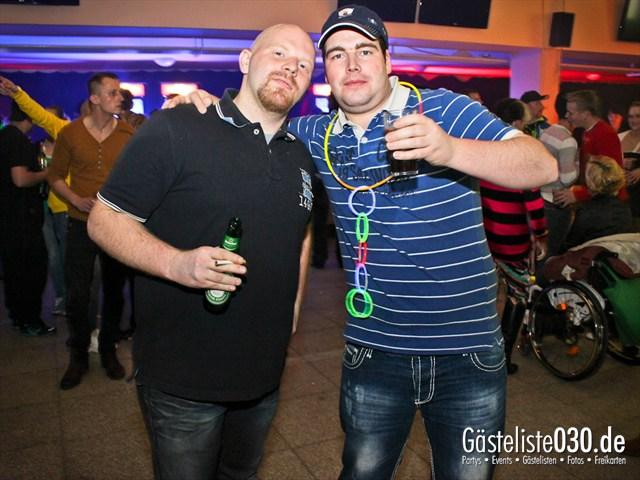 https://www.gaesteliste030.de/Partyfoto #17 Trabrennbahn Karlshorst Berlin vom 01.12.2012
