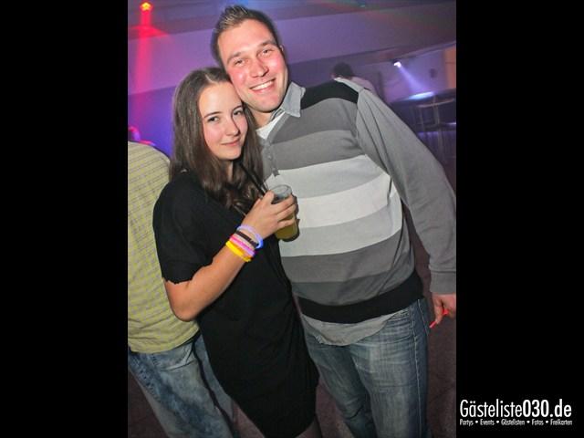 https://www.gaesteliste030.de/Partyfoto #54 Trabrennbahn Karlshorst Berlin vom 01.12.2012
